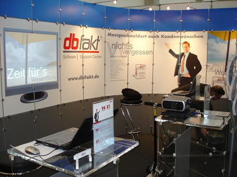 messestand_detail