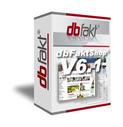 packshot_dbfaktshop_v6.1